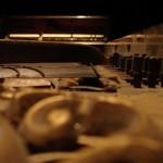 Erick-d-Orion_solo-de-musique-concrete_transcultures