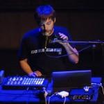 Sebastian-Dicenaire-citysonic-2013