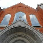 citysonic-2013-chapelle-sacrement-transcultures