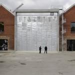 citysonic-site-des-arbalestriers-transcultures