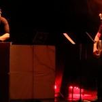 jean-marc-desgent-gauthier-keyaerts-citysonic-2013