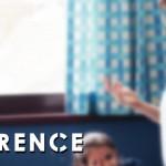 bertrand-backeland_conference_citysonic-2013