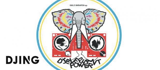 dj-elephant-power_citysonic-2013