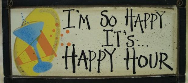 happy-hour_citysonic-2013-1