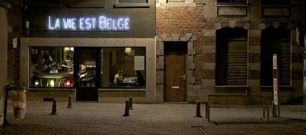 la-vie-est-belge_citysonic-2013