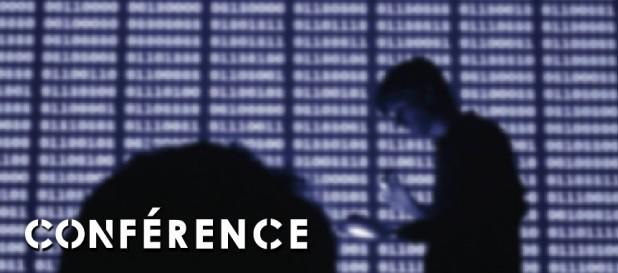 sebastien-biset_conference_citysonic-2013